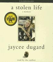 A Stolen Life (h�ftad)