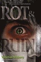 Rot & Ruin (h�ftad)