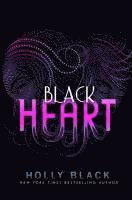 Black Heart (h�ftad)