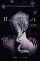 A Beautiful Evil (h�ftad)