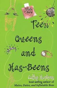 Teen Queens and Has-Beens (kartonnage)