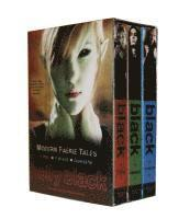 Modern Faerie Tales (h�ftad)