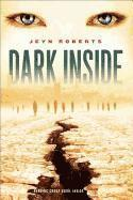 Dark Inside (h�ftad)