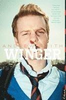 Winger (h�ftad)