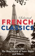 Selected French Classics