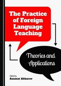 theory and practice of language teaching essay Available in: paperback english language teaching materials: theory and practice provides an overview of the current state of materials design in.