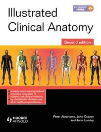 Human Anatomy by Peter H. Abrahams and Jamie Weir (2005, CD-ROM, Revised)