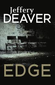 Edge (h�ftad)
