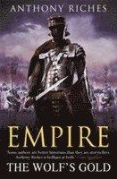 Empire: 5 (h�ftad)