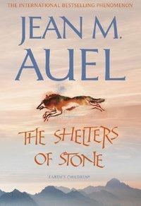 Shelters of Stone (e-bok)