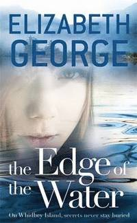 Edge Of The Water (mp3-bok)