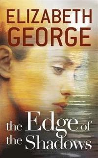 The Edge of the Shadows (pocket)