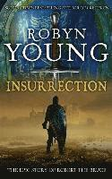 Insurrection (mp3-bok)
