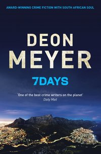 7 Days (h�ftad)