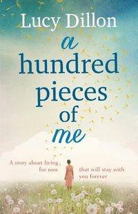 Hundred Pieces of Me (ljudbok)