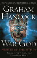 War God (h�ftad)