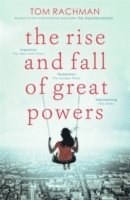 The Rise and Fall of Great Powers (inbunden)