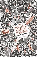The Rise and Fall of Great Powers (pocket)