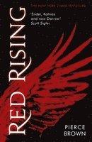 Red Rising (h�ftad)