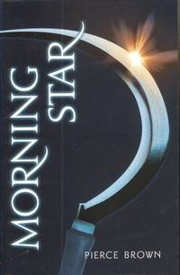 Morning Star (h�ftad)