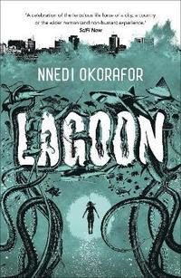 Lagoon (h�ftad)