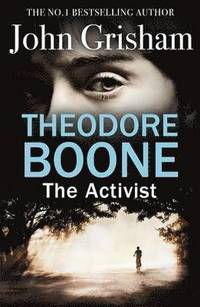 Theodore Boone: The Activist (pocket)