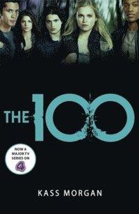 The 100 (h�ftad)