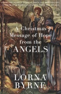 Christmas Message of Hope from the Angels (e-bok)