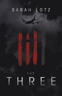 The Three (inbunden)