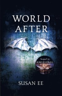 World After (h�ftad)