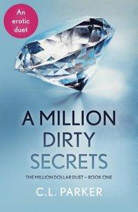 Million Dirty Secrets (e-bok)