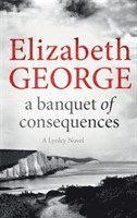 A Banquet of Consequences (h�ftad)