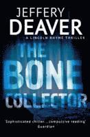 The Bone Collector (pocket)