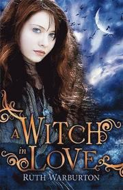 A Witch in Love (häftad)