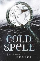 Cold Spell (h�ftad)