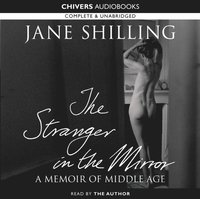 Stranger in the Mirror, The (inbunden)