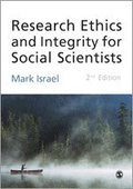 Research Ethics and Integrity for Social Scientists