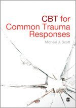 CBT for Common Trauma Responses (h�ftad)