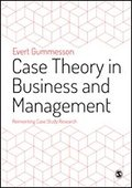 Case Theory in Business and Management