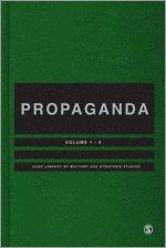 Propaganda (h�ftad)