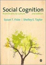 Social Cognition (h�ftad)