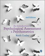 An Introduction to Psychological Assessment and Psychometrics (h�ftad)