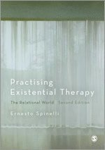 Practising Existential Therapy (e-bok)