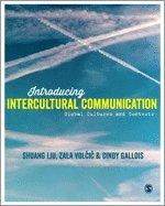 Introducing Intercultural Communication (h�ftad)