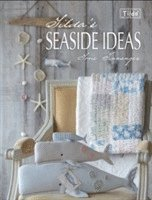 Tilda's Seaside Ideas (inbunden)