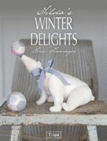 Tilda's Winter Delights (inbunden)