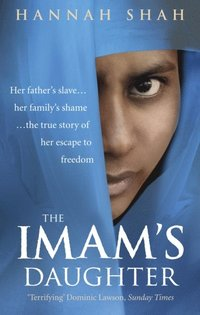 Imam's Daughter (pocket)