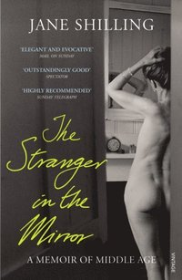 Stranger in the Mirror (h�ftad)