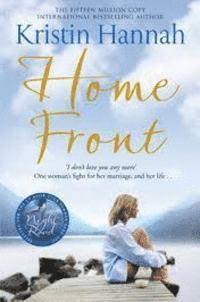 Home Front (pocket)