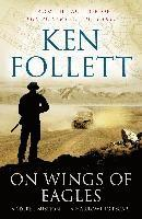 On Wings of Eagles (pocket)